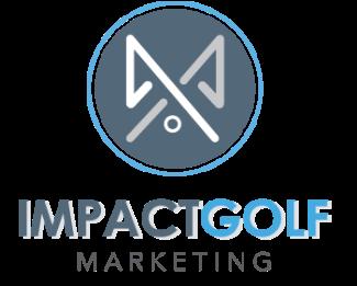 Impact Golf Marketing